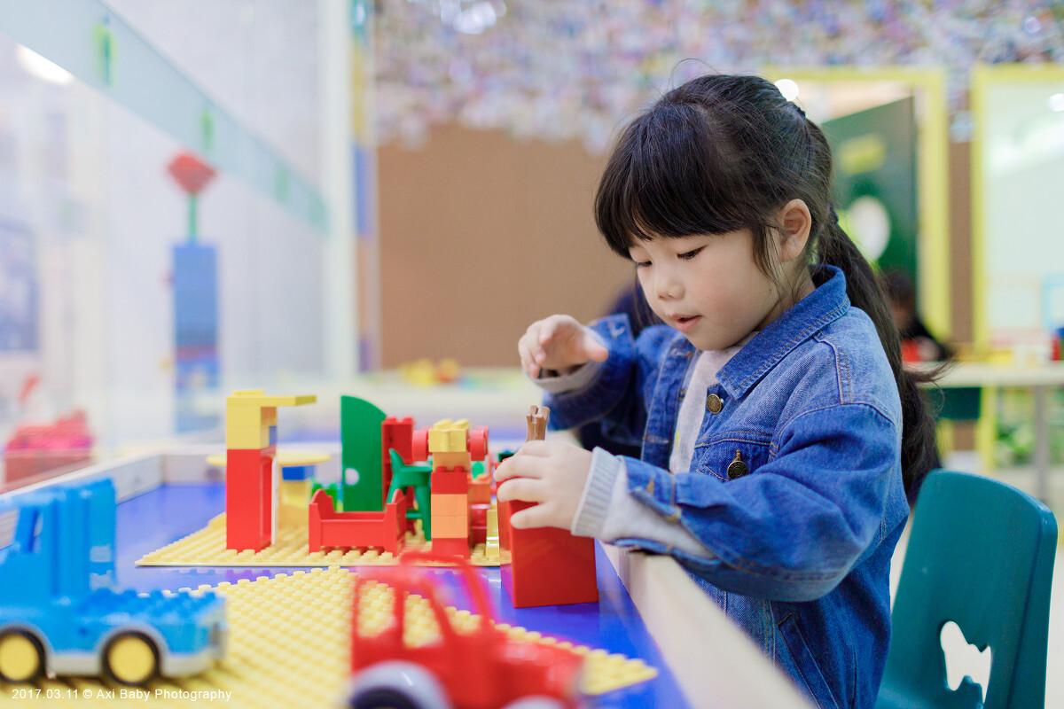 乐高课前-教师,高中,遵义,佳,色彩,日常,拍工资人像待遇儿童南京图片