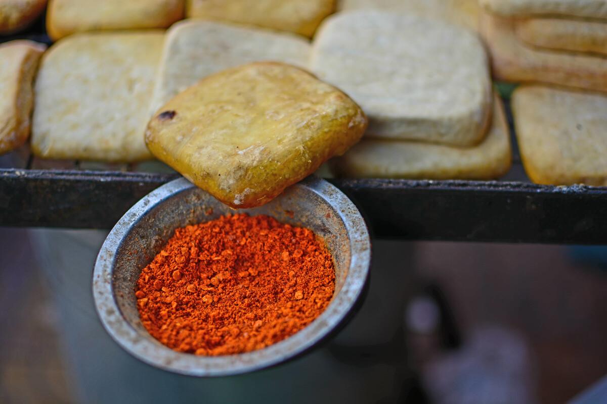 毕节美食-纪实,美食,街拍,文源-尼康之日式色彩天津商业街料理上谷图片