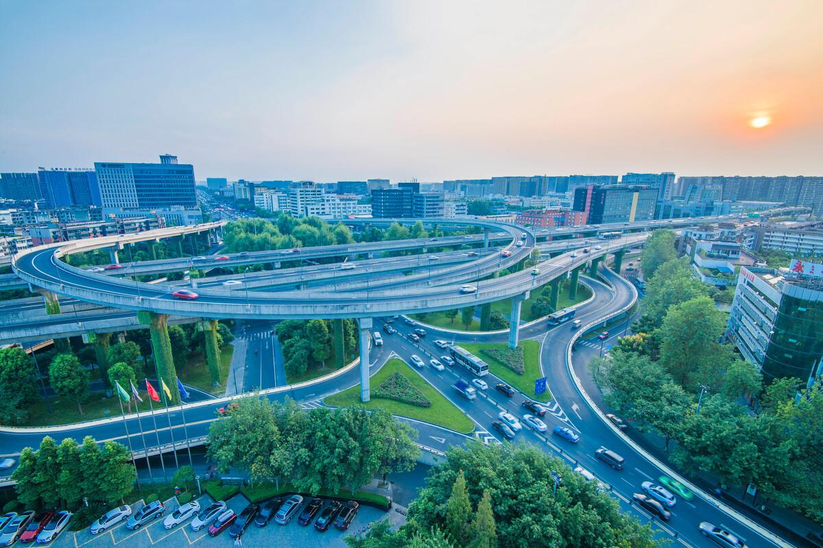 四川城市gdp排名_2017年四川各市州GDP排名 四川城市经济排名 表