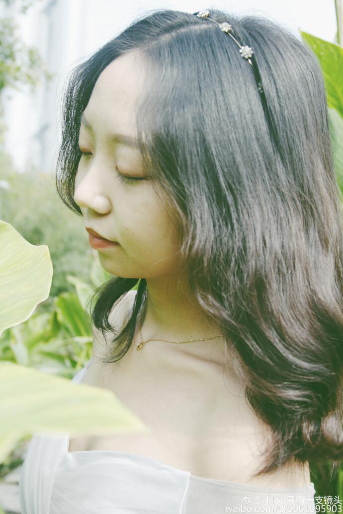 她的美女-艺术,少年,佳,睫毛,北京-小loo只美女下载婚纱图片