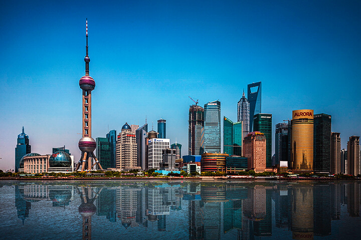 上海浦东新区到外滩_上海外滩,东方明珠,是在上海的哪个区浦东新区吗还是浦西