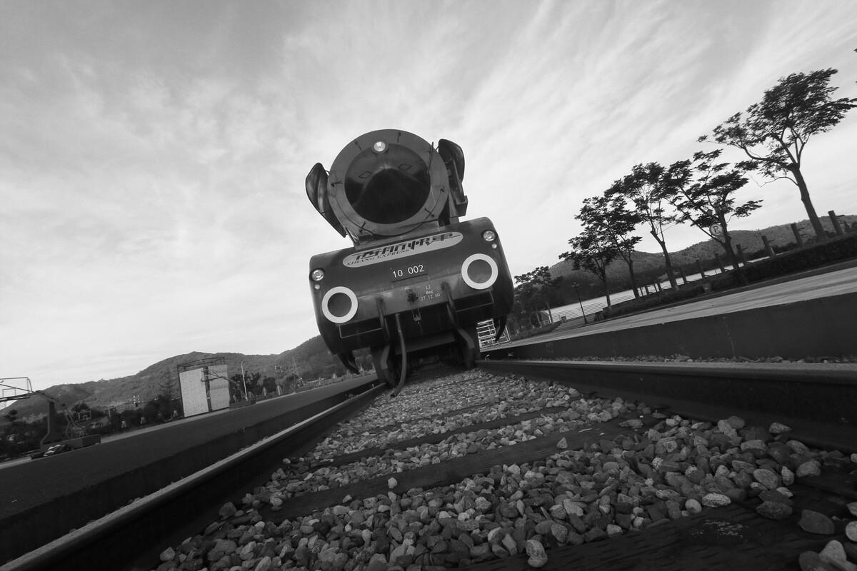 k618次列车时刻表_k1388列车最新消息-k1388次列车途经站点,k1388次列车,k1388列车晚点吗 ...