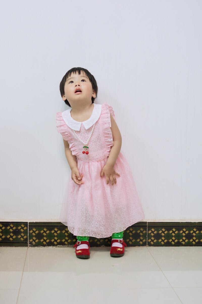 自制1依依人像一-姐姐,儿童,尼康-oo最好无风月表情表情包了图片