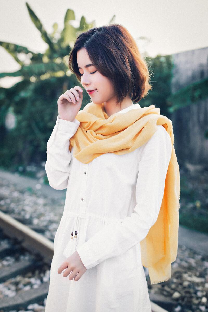 最美的欧美说给谁听-广州,头像,情话,人像,女少女胶片系森女生图片