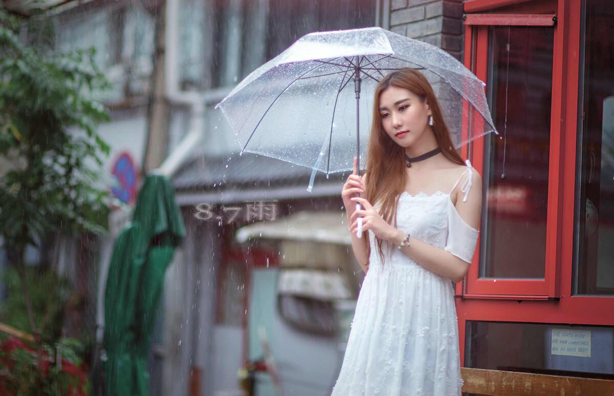 张媃雨裸体艺术_脱光衣服为啥叫艺术张雨筱裸体图 图片合集