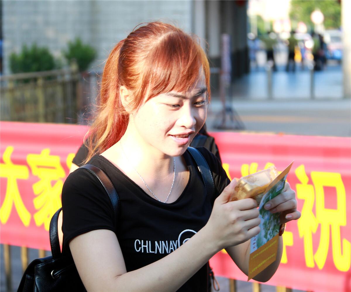 中秋佳节:东莞观音山送温暖,月饼美食免费送!州淮安美味图片