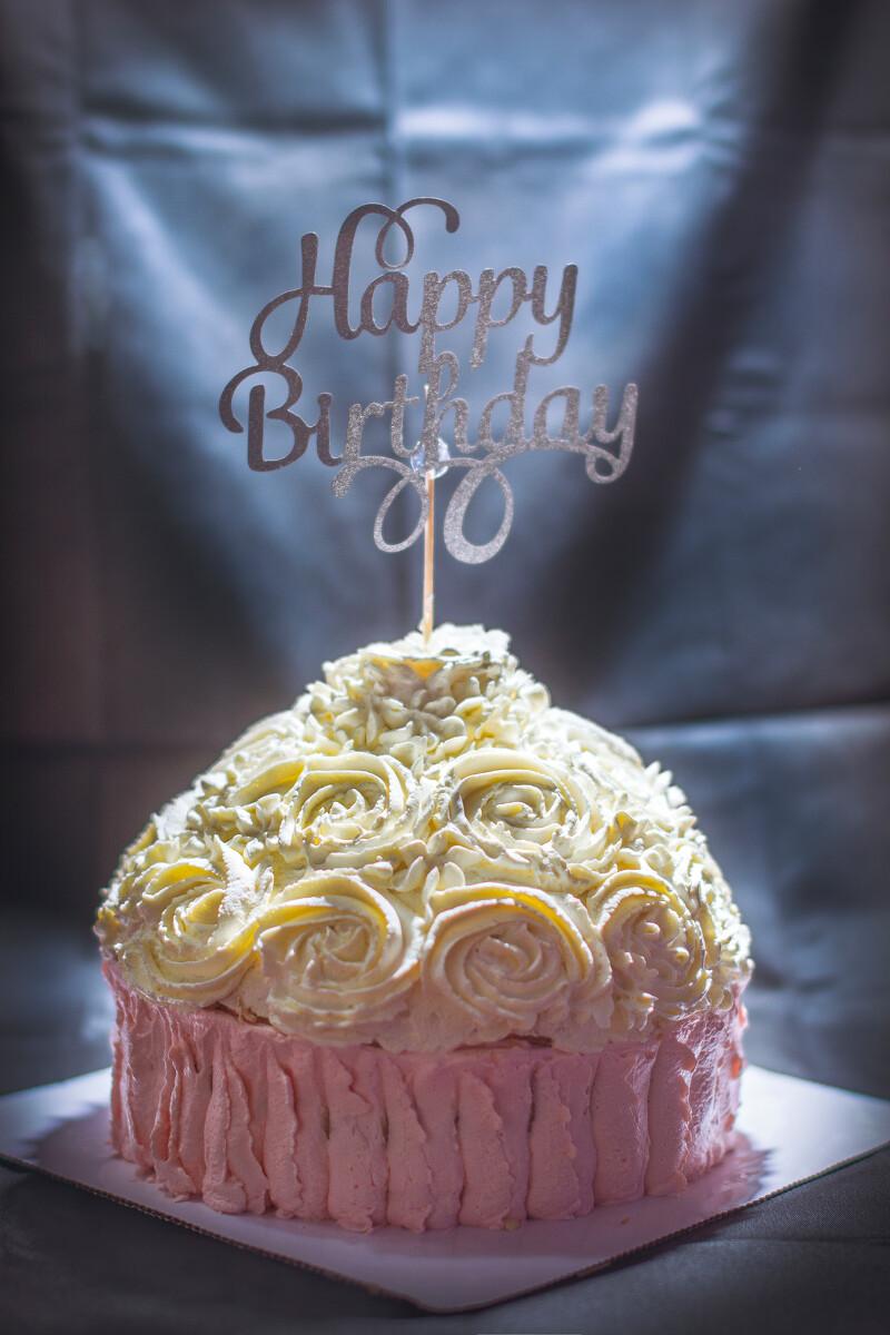 天天小盆友的蛋糕-美食,美食,离闪,攻略,尼康色彩特色海南蛋糕海口的图片