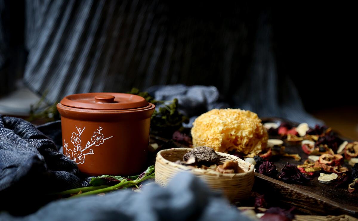 好好v美食天天向上-美食,菠菜,北京,佳-张豆腐美食静物杰图片