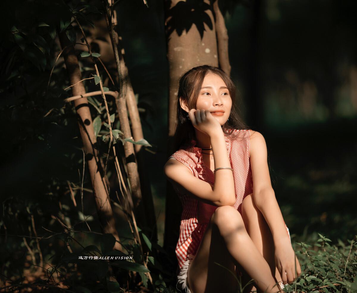 恋爱上嫂嫂电影_国外有一部电影小姑子追杀怀孕嫂子什么电影