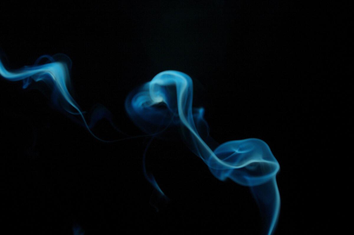 ?n???_黑白,烟雾 - 燰鲔到来 - 图虫网 - 优质摄影师交流社区