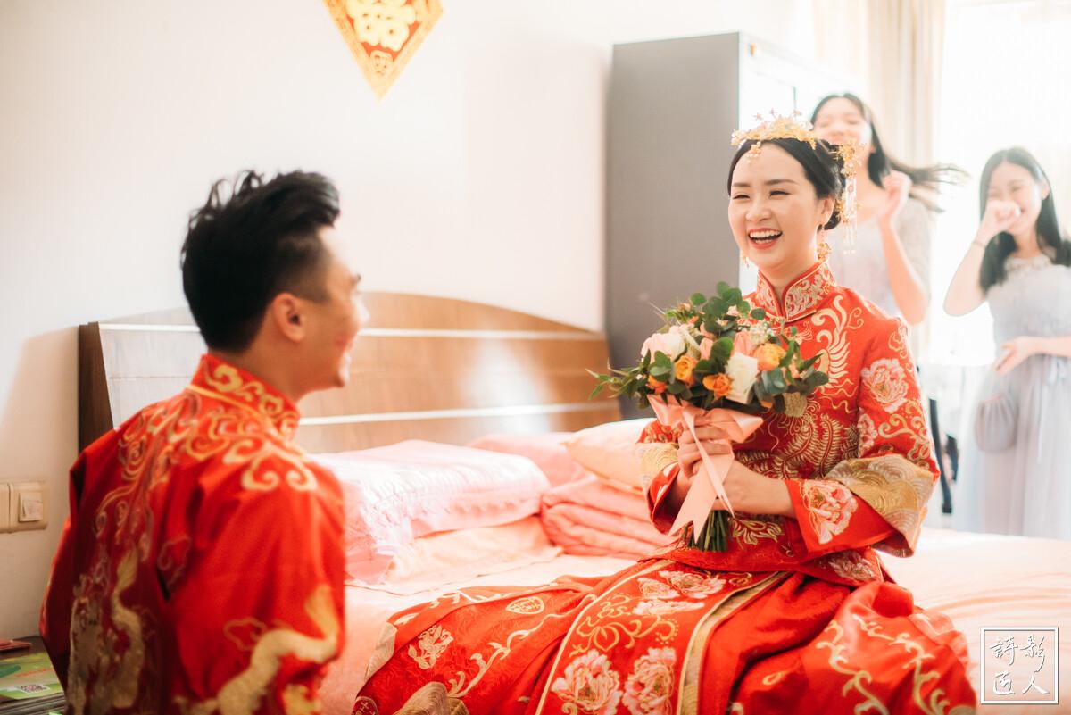 结婚_婚礼 婚纱 婚纱照 结婚 1200_801