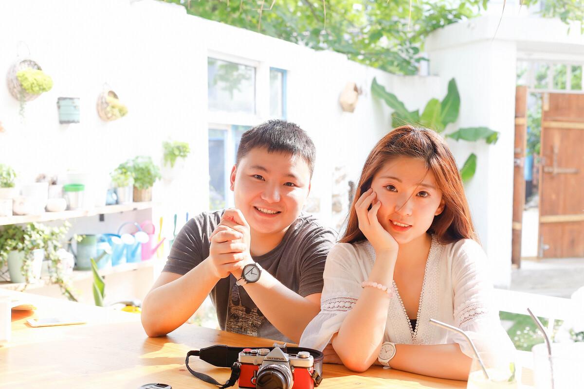 关于我爱你 - 田罗妹妹 - 图虫网 - 优质摄影师交流