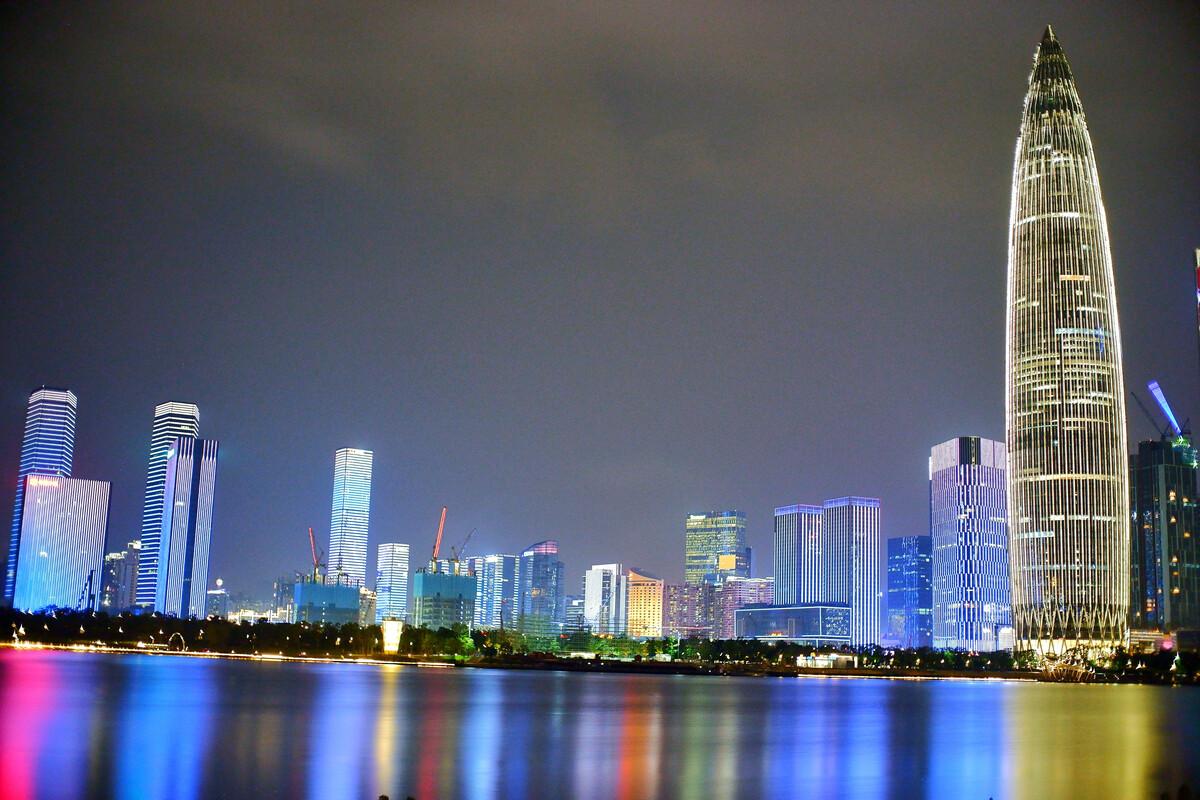 瑞宸王伟四川园林景观设计有限公司电话图片