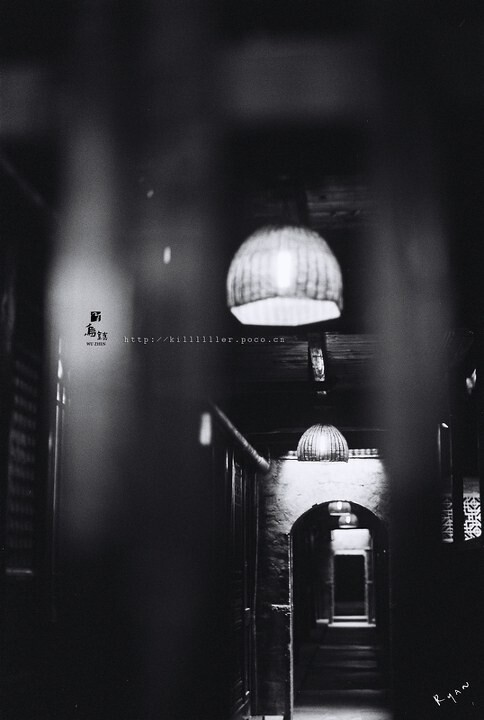 wz_Kodak Trix 400_002<br />