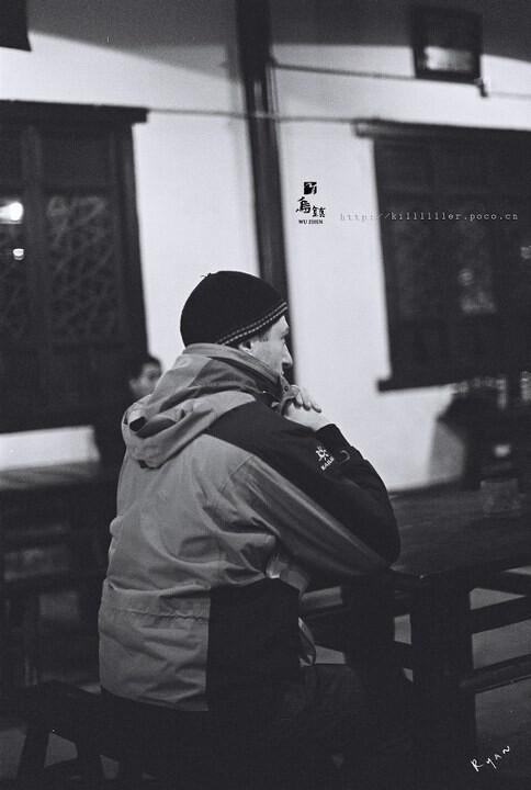 wz_Kodak Trix 400_014<br />