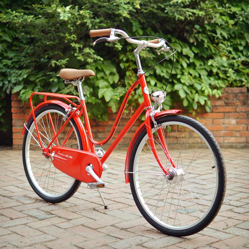 永久c自行车怎么样