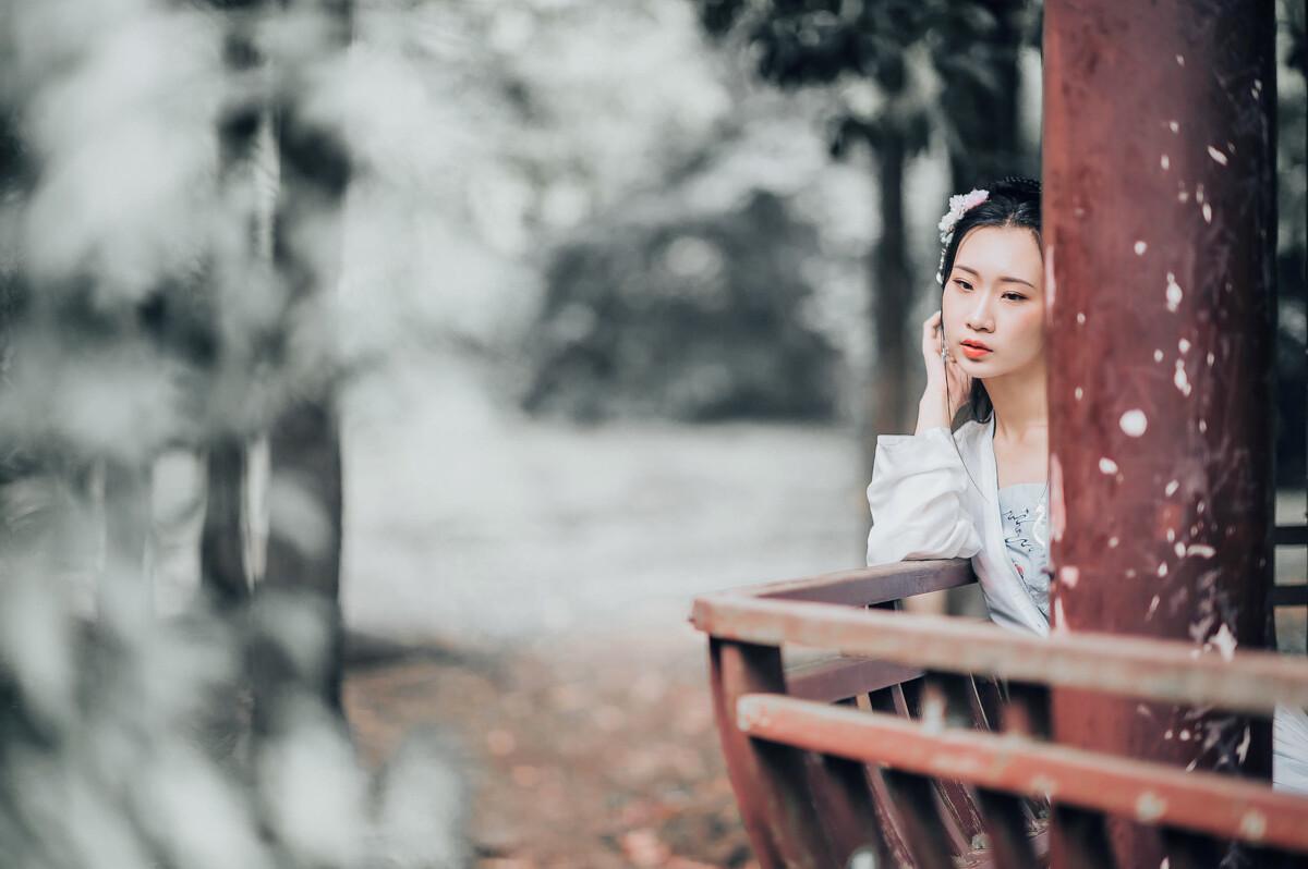 拼图梦幻梦回莺啭乱煞教程遍人立小庭深院……-年光惊梦别墅土豆游园图片
