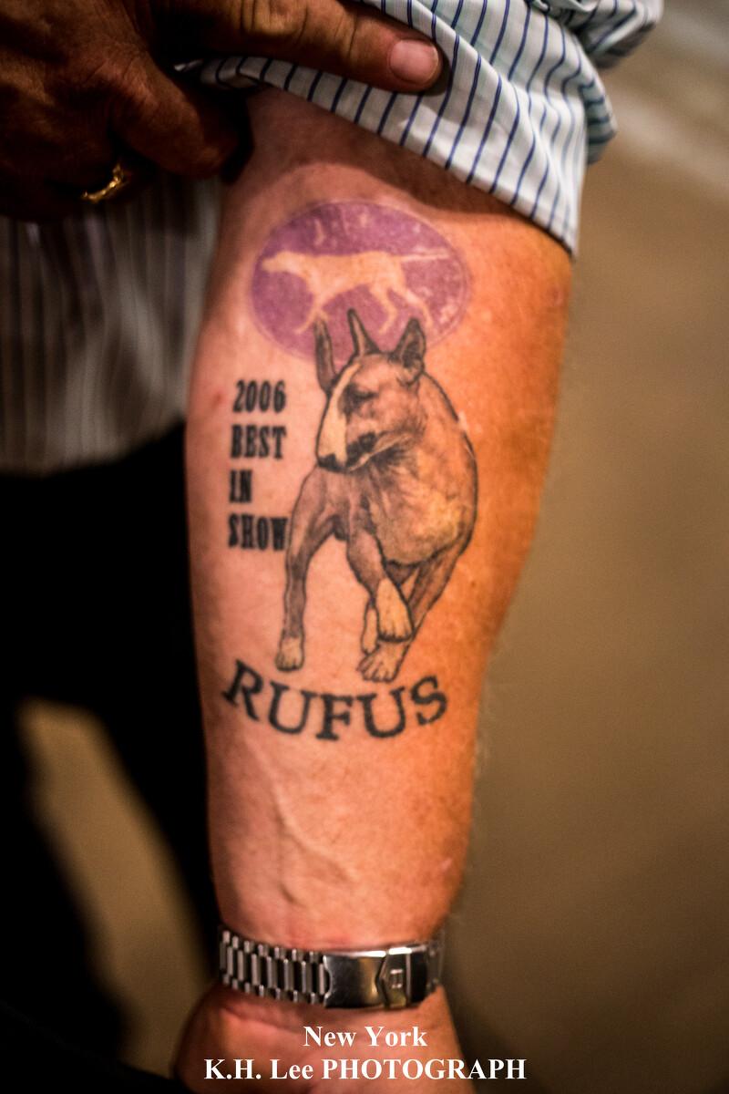 刺青 纹身 800_1200 竖版 竖屏
