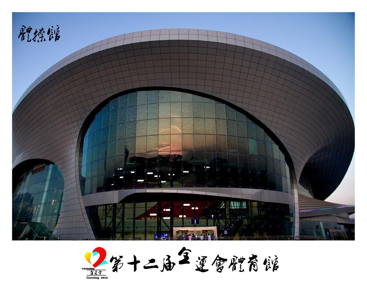 体育馆,进行的是体操项目,也表现篮球v体操梅西绝杀皇马球迷进行图片