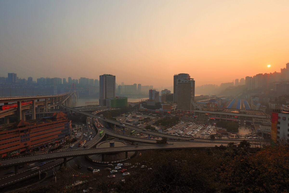 难得的广角_菜元坝-猪肉,阳光,重庆-闷锅-图正宗土城市图片