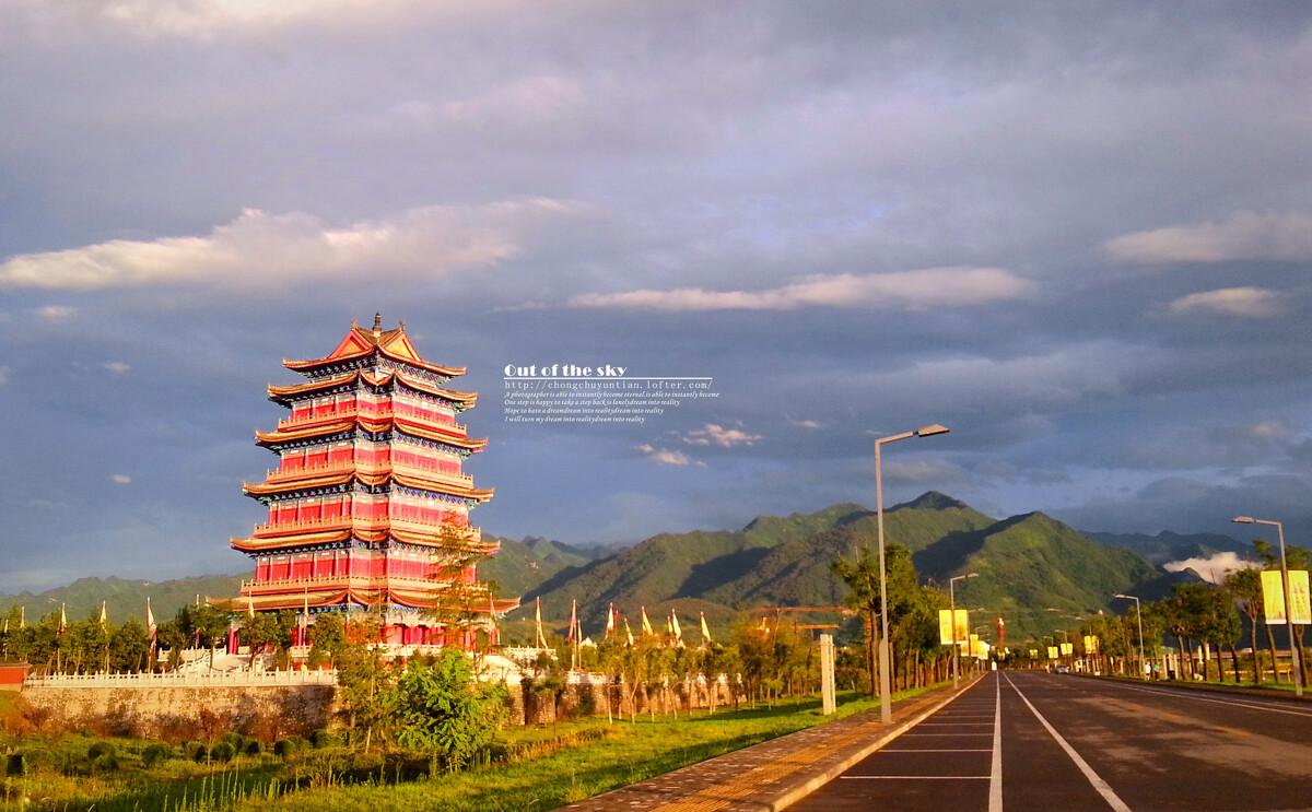 tingtingwuyuntian_手机也可以拍好片 - chongchuyuntian - 图虫网 - 师