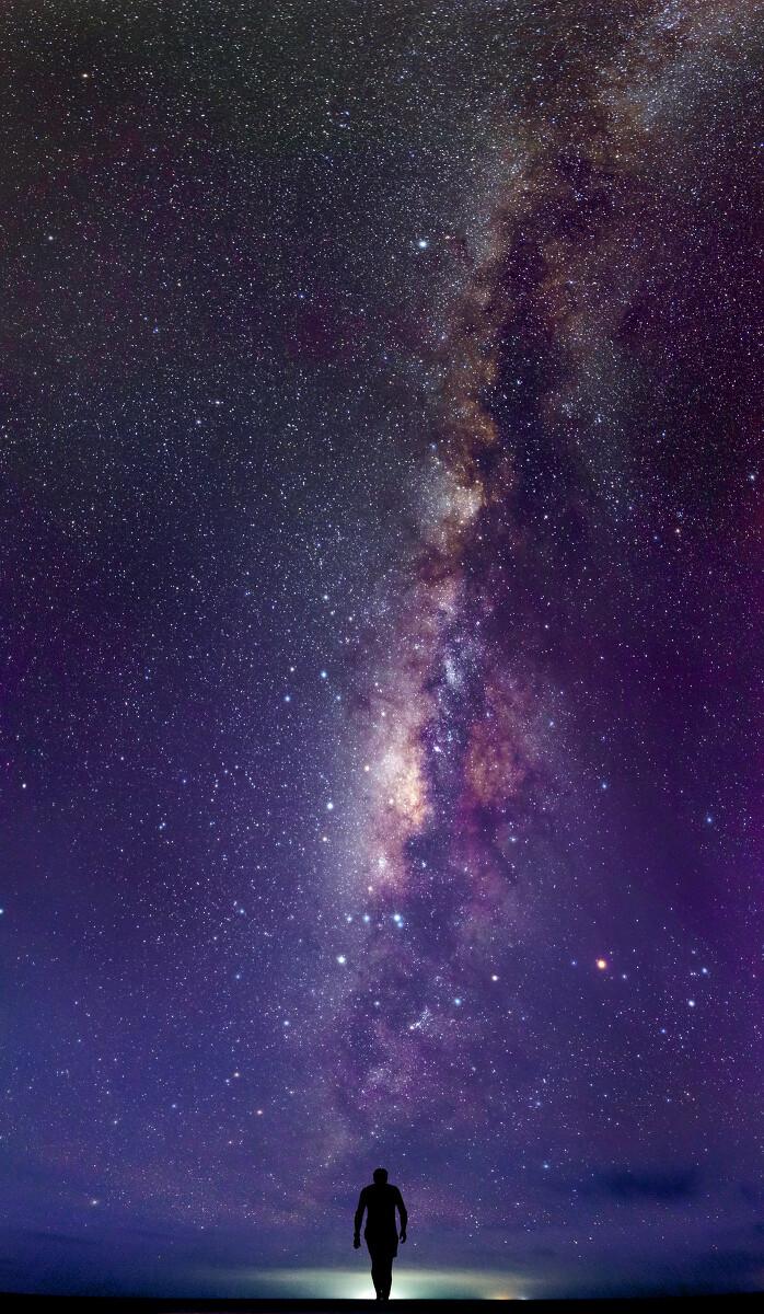 平湖银河电影院_吴永清演唱银河银河_银河对什么