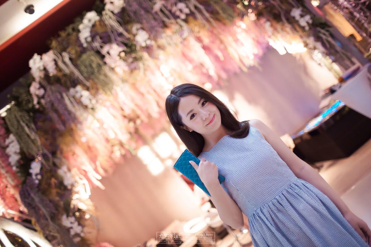 西安 亲子照 儿童照 西安婚礼策划 新娘造型 纪实婚礼 街拍写真 个人
