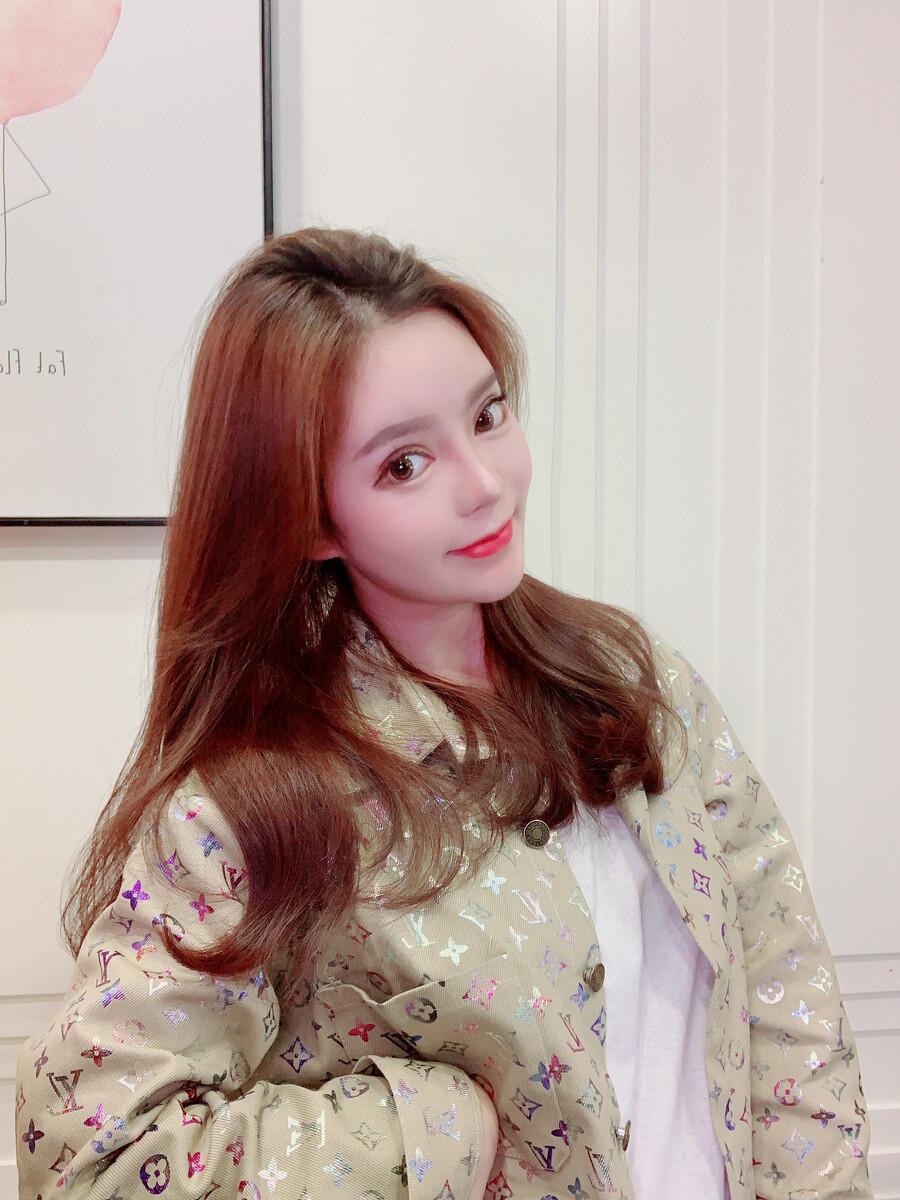 徐阳3AM高中快乐成长画图片