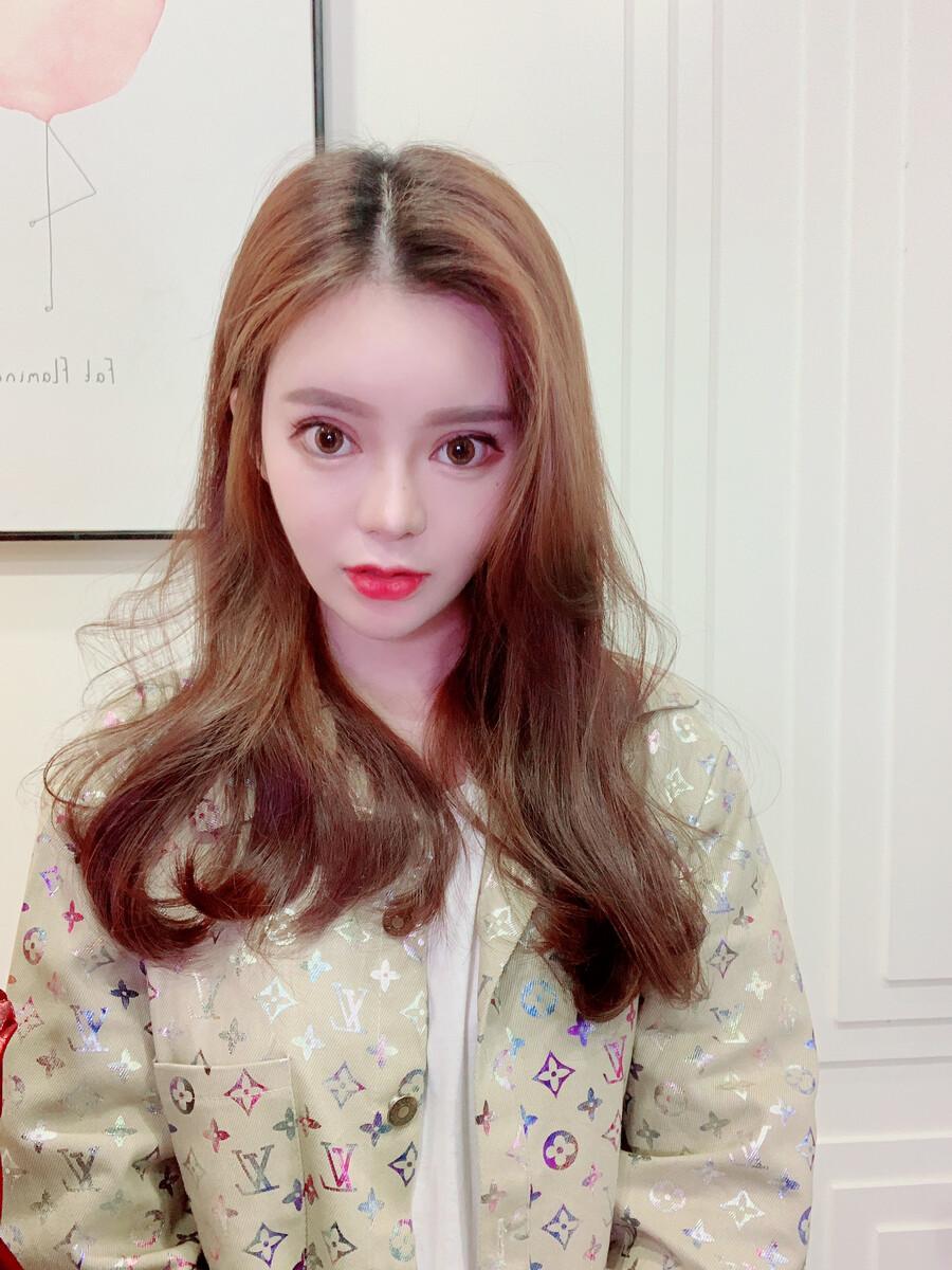 徐阳3AM高中轮奸男生图片