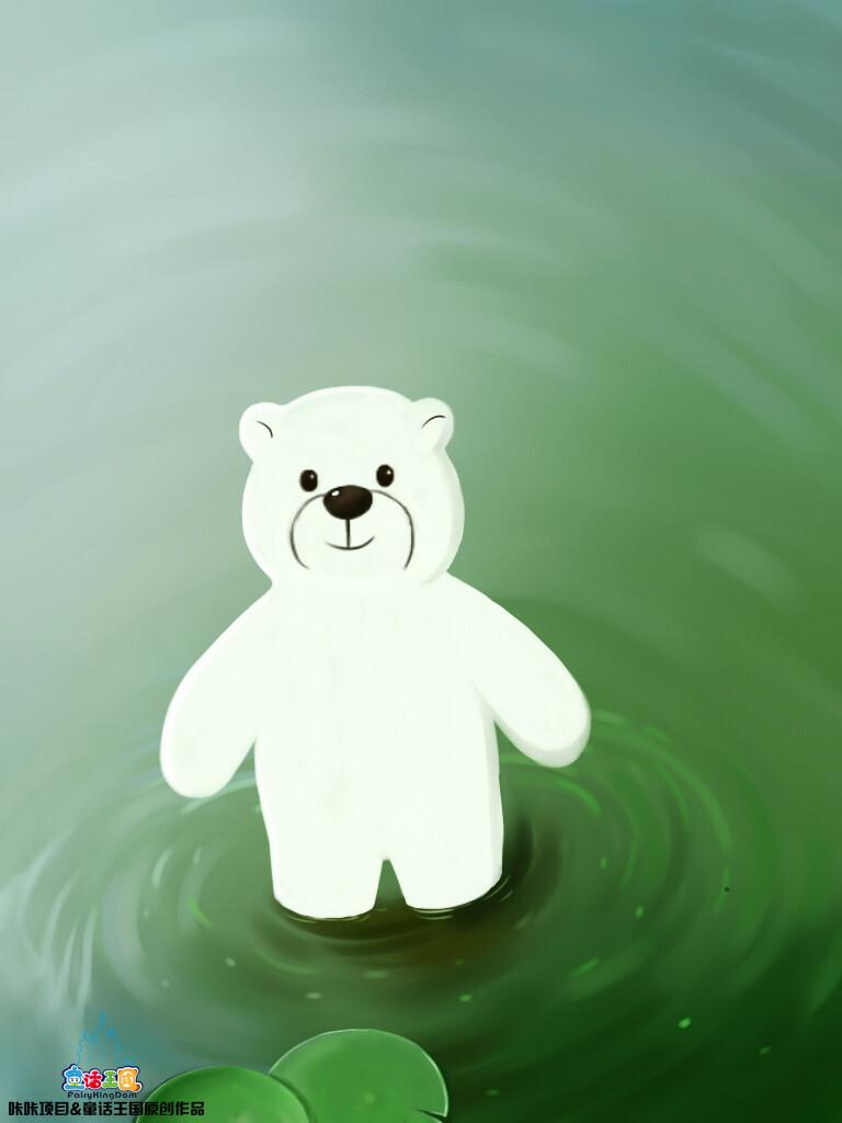 故事发生在北冰洋上的弗兰格北极,尔岛考察队的动物学家dr.毛团野图片狮子图片