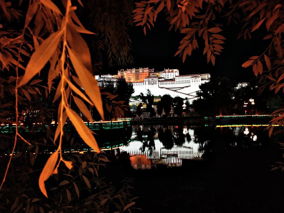 癹��yaj:+NiڎZY^XZ���_最美圣地–拉萨 - 癹612 - 图虫网 - 最好的摄影师都