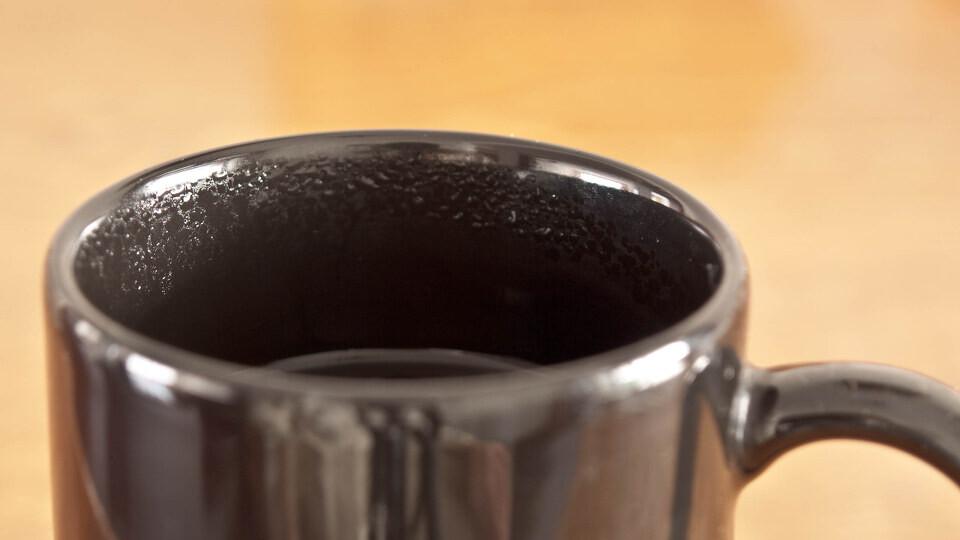 日本熟ltup_coffeeholic br /> 3 cups of coffe per day<br /> br /> 1st