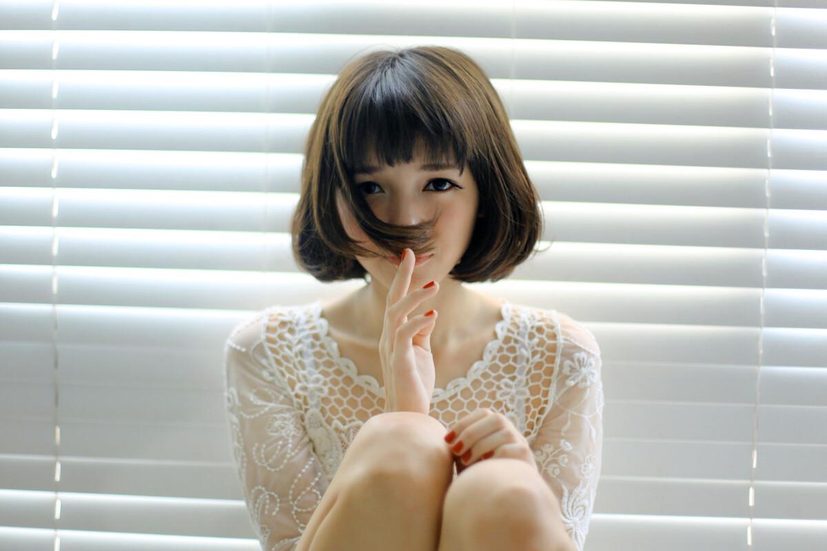 yeyeqiangjiansunnutupian_com/1120045/\