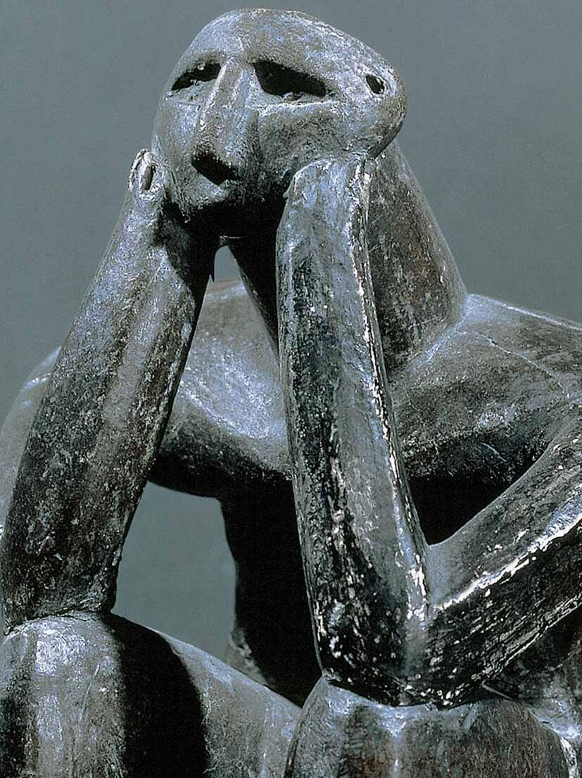 """推荐  · · · · · ·<br />        《詹森艺术史》是一部在学界和社会大众中很有影响的学术著作。在一次次新版中不断修订和补充新内容,引导读者思考和提出问题,把艺术史的学习、研究和提高人们的文化素质联系起来,鼓励和启发人们探究未知。<br /> ——邵大箴,著名艺术史家,中央美术学院教授<br /> <br /> 新版《詹森艺术史》反映了当今艺术研究、鉴赏和收藏中的新观念和潮流。新版对当代艺术的重视也远远超过旧版,选为插图的当代作品更反映了改编者对多元文化论的兴趣,而全球化则是另一被强调的重点。<br /> ——巫鸿,著名艺术史家,芝加哥大学教授<br /> <br /> 这是一本可以说是传奇性的教材,它曾带领一批批充满求知欲望的本科生穿越艺术的历史,从旧石器时代一直走到现在。詹森的名字成为了艺术史课程中""""研究""""一词的同义词。<br /> ——温尼·海德·米奈,科罗拉多大学博尔分校人文与艺术史教授<br /> <br /> 书中对中世纪艺术的美丽和庄严给出了清晰并权威的阐释。……大卫·西蒙把詹森的杰作变得更可靠,更富启发 性,同时也更为实用。他对这本超越时代的著作做了一次细致而又明智的修订。<br /> ——查理·李特尔,大都会艺术博物馆<br /> <br /> 这是《詹森艺术史》的一大进步,本版装帧精美,结构清晰,文字流畅,可读性高。除了提供基本的历史信息和精彩的形式分析之外,新版还从物质文化和社会/文化史的角度加以论述。书中没有令人费解的术语,感谢作者。<br /> ——肯尼斯·E·西尔维,纽约大学美术系主任<br /> <br /> 戴维斯教授用清晰、有趣且整合良好的散文式语句阐释了古代艺术传统的发展。……这些权威、生动又引人入胜的文本必然会激励读者,并为他们做好阅读后续章节的准备。<br /> ——大卫·戈登·米滕,哈佛大学詹姆斯·洛布古典艺术和考古教授"""