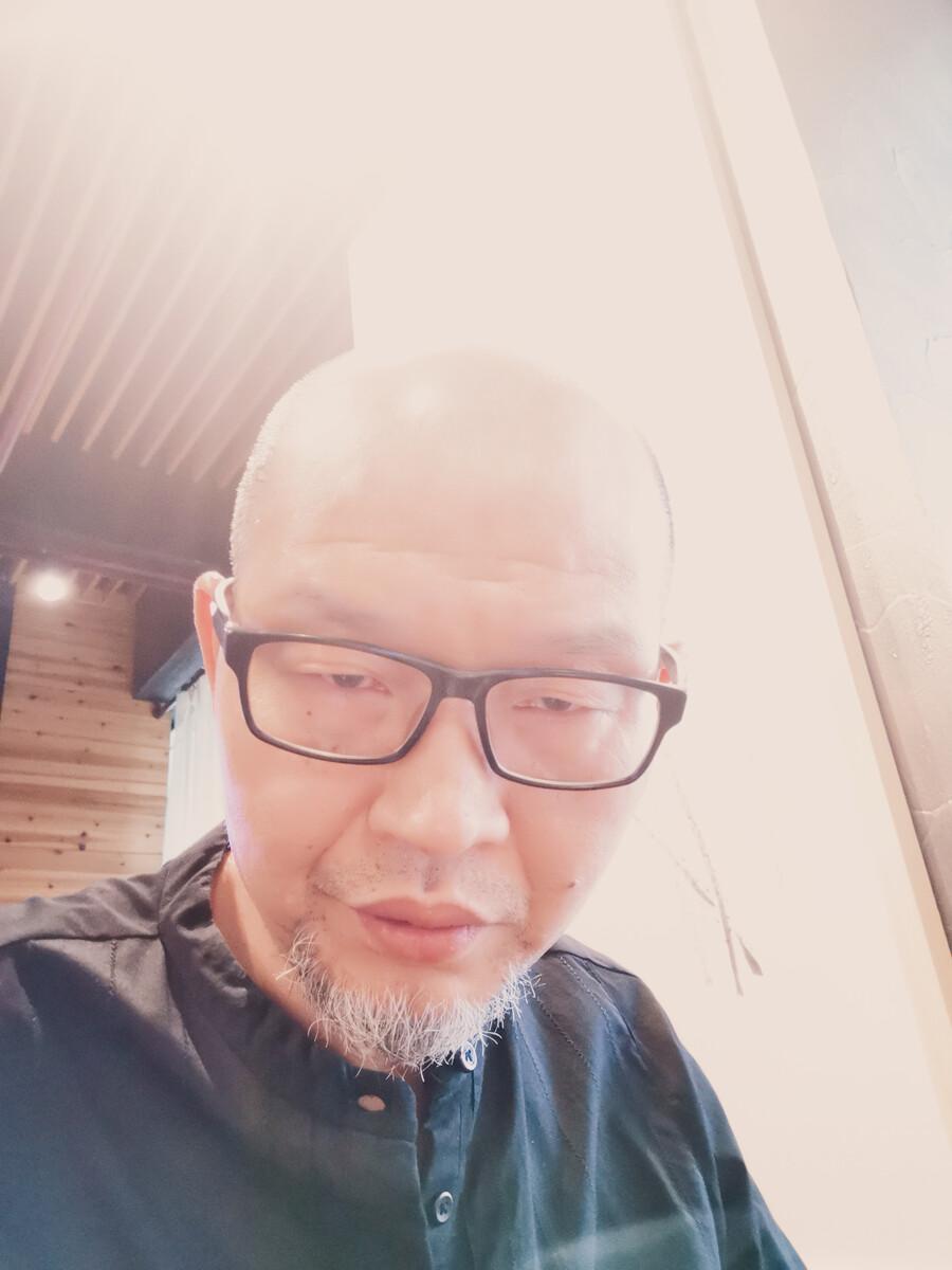 叶斌国广一叶展板v展板宗旨首席企业设计素材图片