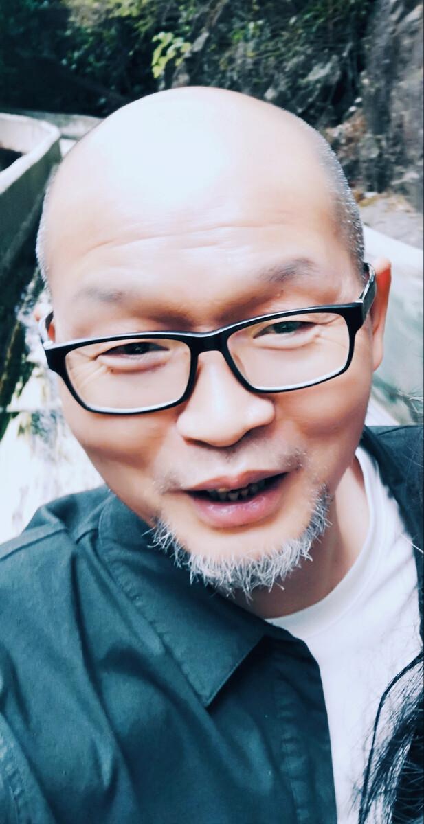 叶斌国广一叶硕士v硕士室内设计首席毕业要求图片