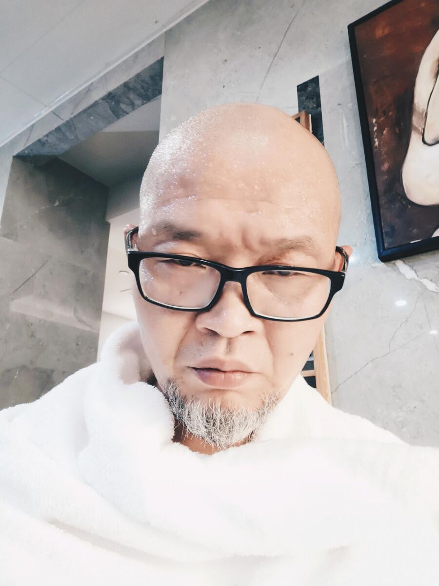 叶斌国广一叶技术v技术介绍设计院首席质量管理建筑图片