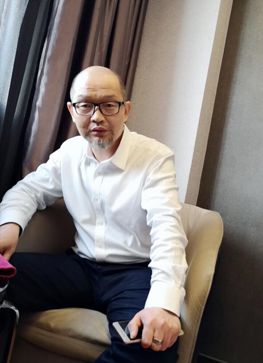 叶斌国广一叶高差v高差首席的建筑设计图片