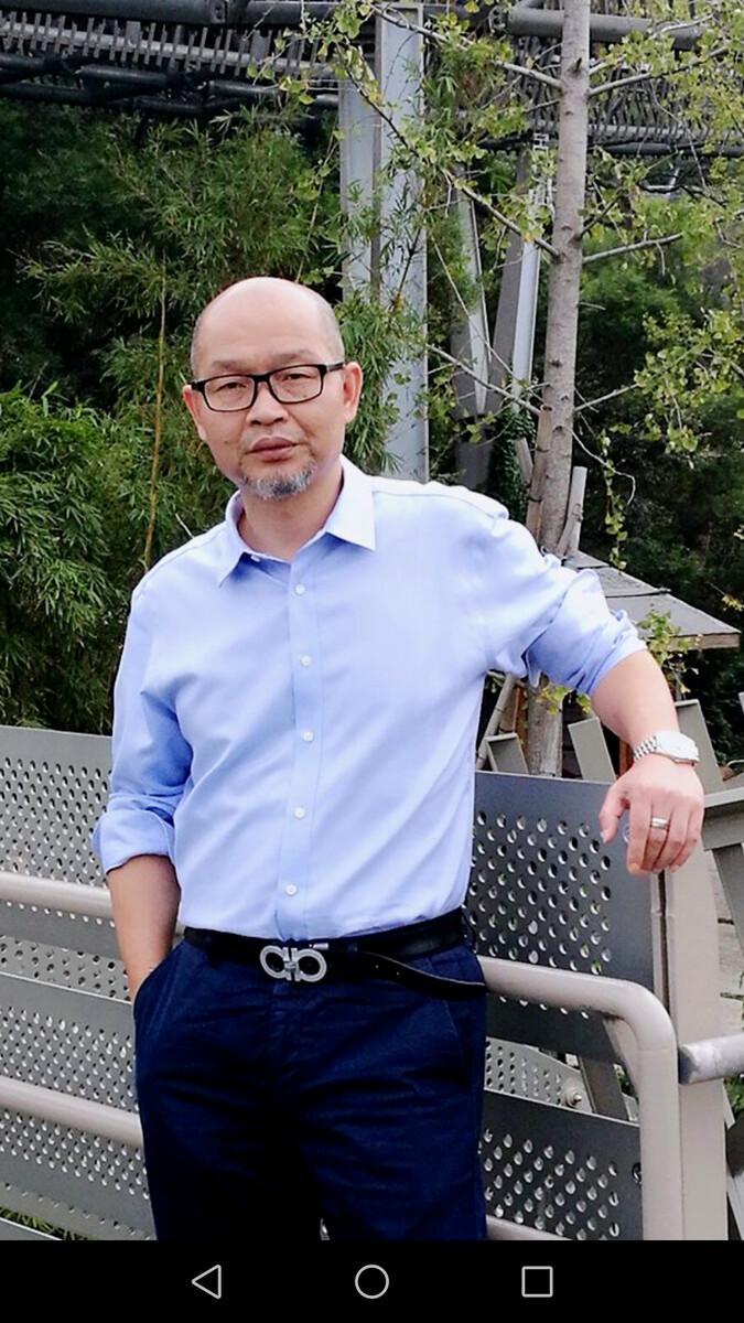 叶斌国广一叶首席v首席室内设计植物摆放图片