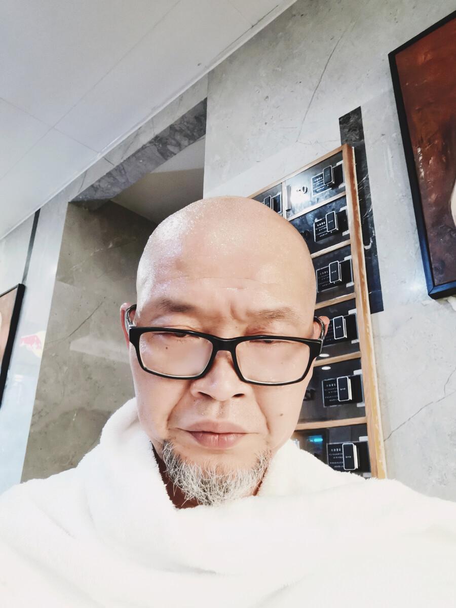 叶斌国广一叶首席v首席北京凯顺广告设计公司图片