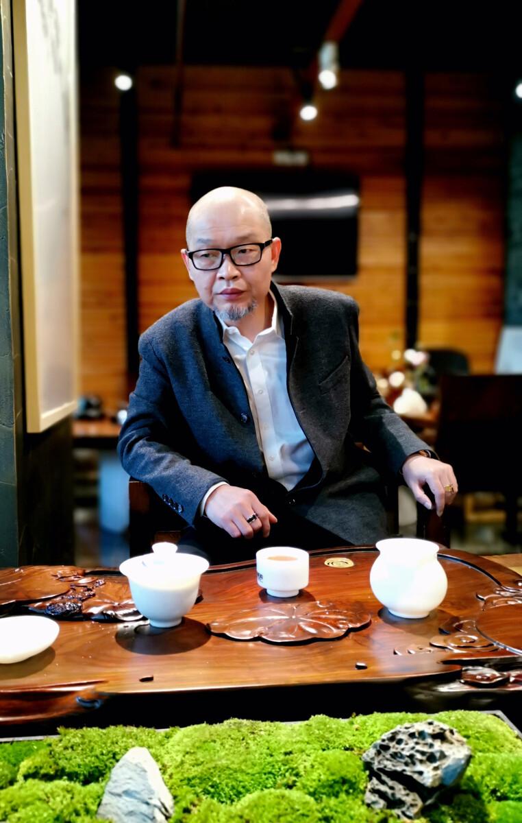 叶斌国广一叶首席v首席世界前十大景观园林设计图片