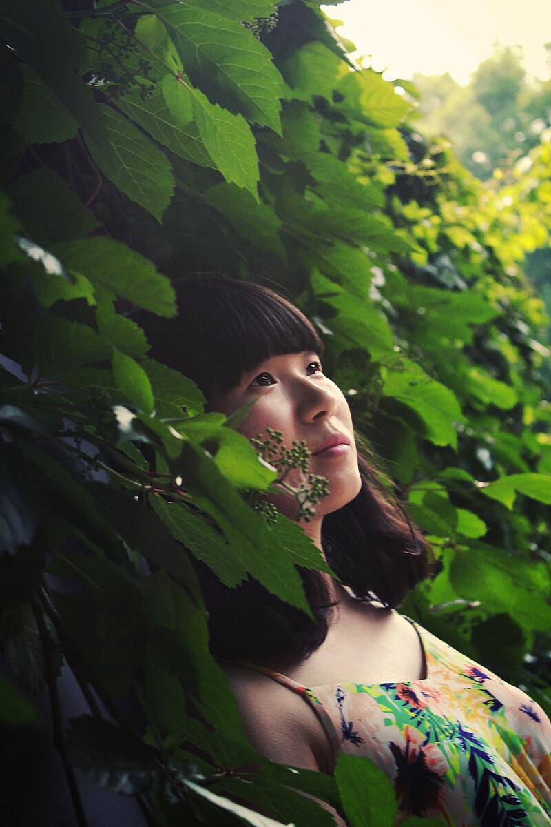 春与秋其代序--新闻摄影MOOC期末组照 - 荒言