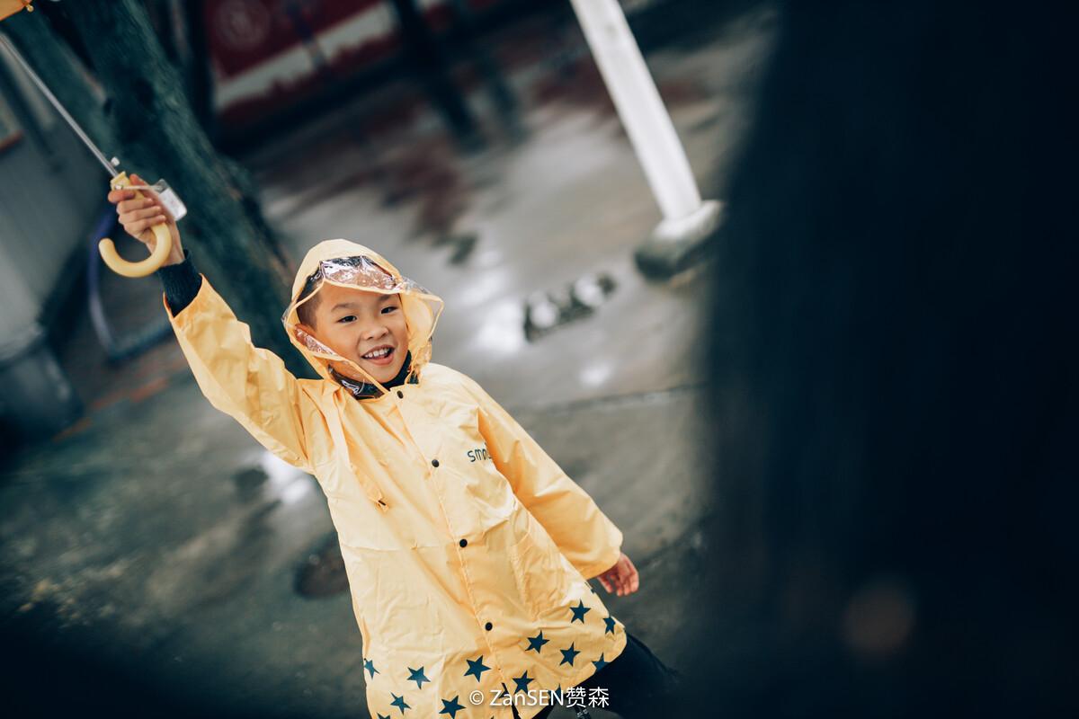 澳门威利斯娱乐网站-佟大为曝黄晓明婚礼兄弟团合影 全员民国范王宝强最矮