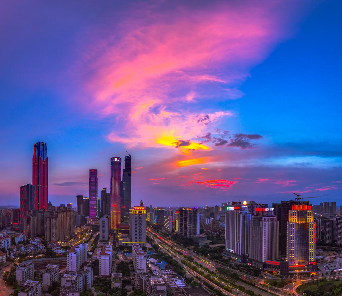 betaflight下载-媒体:北京多小区老旧电梯停运 岂能一停了之!