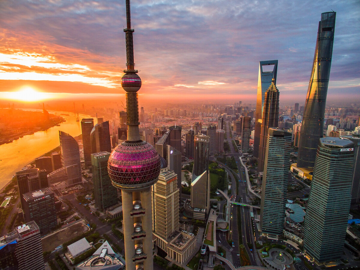 上海gdp2020_上海香港人均gdp对比