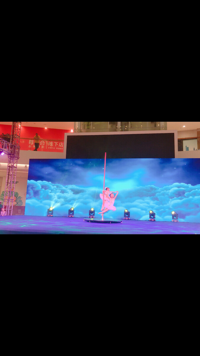 BSP3D千炮捕鱼王app下载-慈溪市深化开展千名干部下基层真情服务在一线活动_科技强国bl小说
