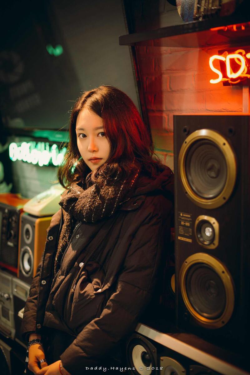 暴雪娱乐场亚洲顶-阿里对YunOS为何五年不弃?