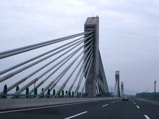 京承上的桥