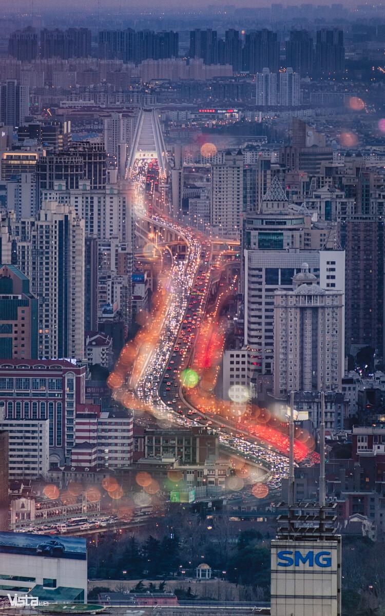 bet36亚洲版亚洲-数据显示 环卫市场化政府采购需求有回暖趋势