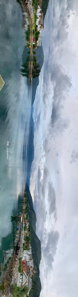 """366娱乐优惠-【雅昌快讯】""""传承与创新""""当代玉石雕塑作品邀请展亮相昆明"""